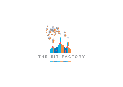 Bit Factory
