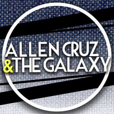 Allen Cruz