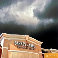 Barnes & Noble (Akron, OH)