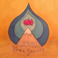 Akron Yoga Summit