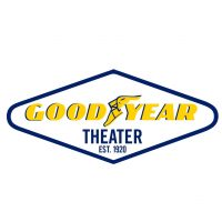 Goodyear Theater