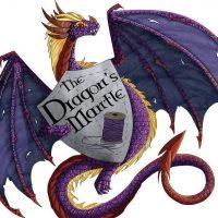 Dragon's Mantle