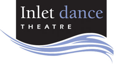 AUDITIONS: Inlet Dance Theatre