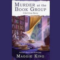 new-murder-at-the-book-group-by-maggie