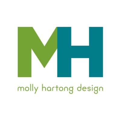Molly Hartong