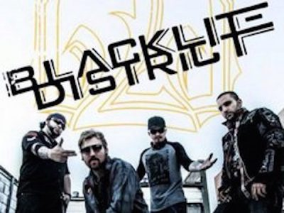 blacklightdistrict