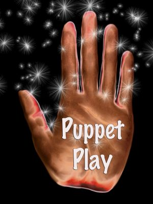 Puppet Play (Youth Theatre Class)