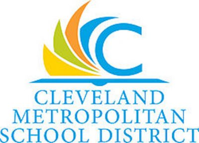 JOB POSTING: Stage Manager, Cleveland School of the Arts Festival of New Works