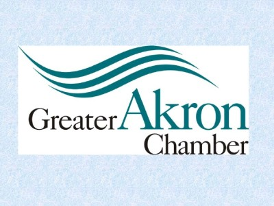 Greater Akron Chamber Announces Nominations for 2016 Arts & Culture Award