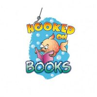 Hooked on Books Book Club