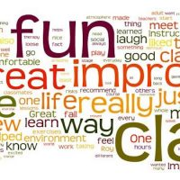 improv-words