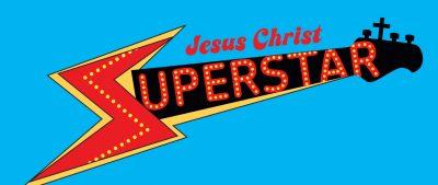 AUDITIONS: Jesus Christ Superstar