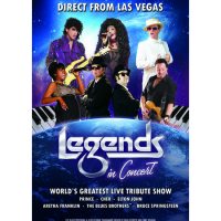 primary-Legends--In-Concert-1482181183