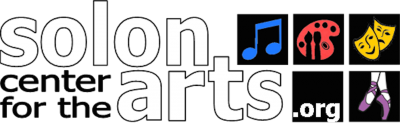 9th Annual Solon Center for the Arts Playwriting Competition
