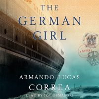 the-german-girl-9781508226840_hr