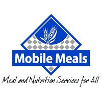 Holiday Gift Wrapping benefiting Mobile Meals