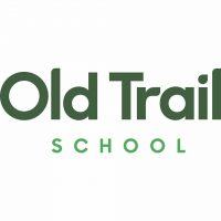 Old Trail School