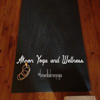 Akron Yoga and Wellness