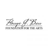 Flossye J. Bass Foundation for the Arts