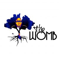The Way of Mind and Body (WOMB)