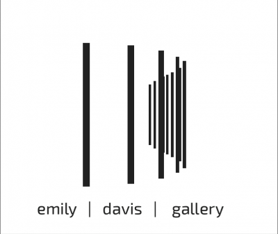 Emily Davis Gallery