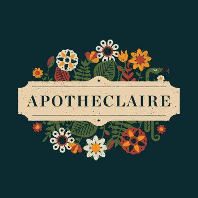 Apotheclaire