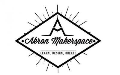 Akron Maker Space