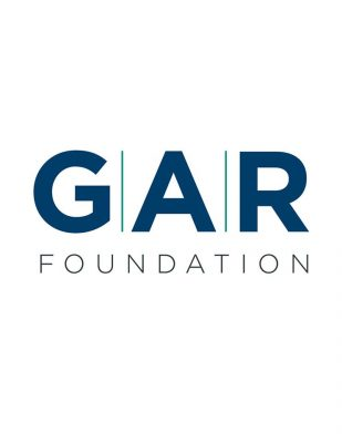 GRANT: GAR Foundation's Matching Funds Application for Knight Arts Challenge