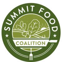 Summit Food Coalition