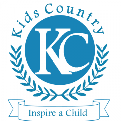 Kids Country Educational Development Center (Stow)...