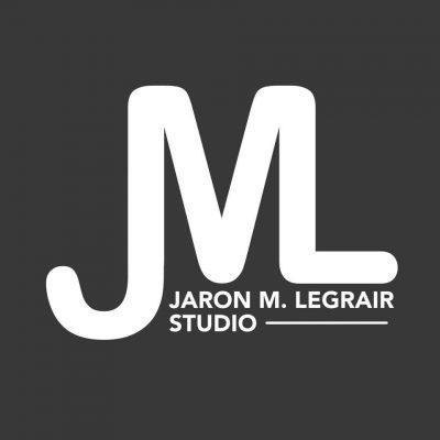 Jaron M. LeGrair Studio