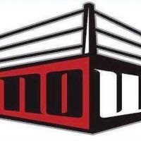 Mid Ohio Wrestling – 16th Anniversary Show
