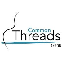 Common Threads Akron - Akron's Foreign Born