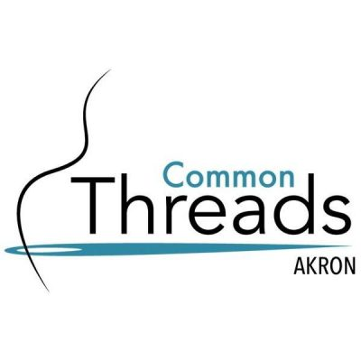 Common Threads Akron - Akron's Foreign Born