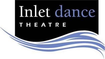 Scholarship Audition for Inlet's Summer Dance Intensive '17