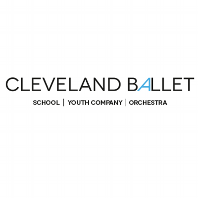 17/18 Cleveland Ballet Resident Company and Trainee Program Auditions