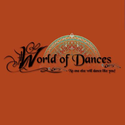 World of Dances Belly Dance Zumba & More!