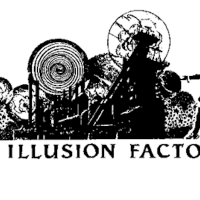 The Illusion Factory's Spring Theater School