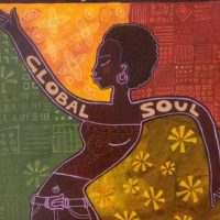 GLOBAL SOUL IS TAKING OVER LIFESOURCE YOGA
