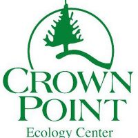 Crown Point Ecology Center