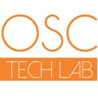 OSC Tech Lab