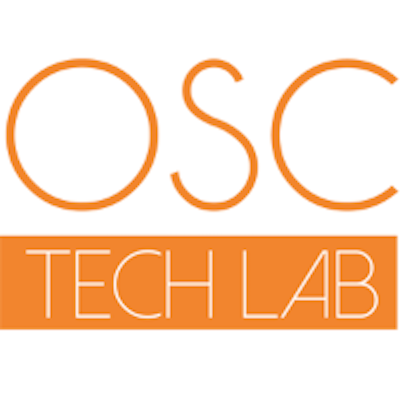 OSC Tech Lab