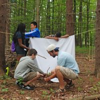 eec_survivor-camp-2015_nps-dj-reiser_400