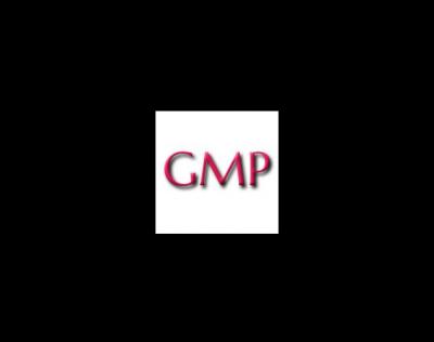 Gates Mills Players seeking a talented grant writer