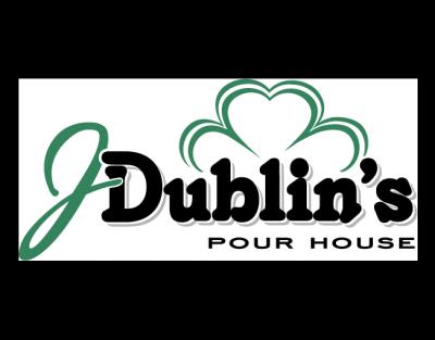 J. Dublin's Pour House