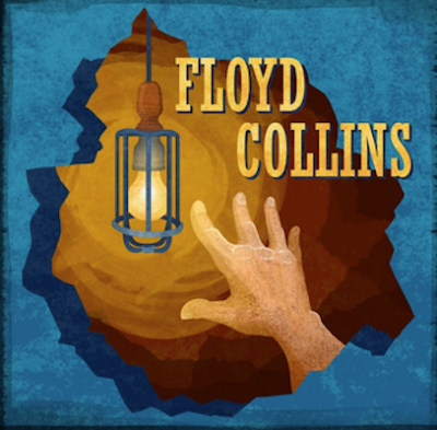 AUDITIONS: Floyd Collins @ Blank Canvas Theatre