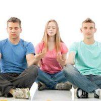 Kundalini Yoga Workshop- For Parents & Kids