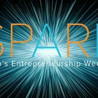 SparkAK by Launch League