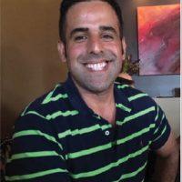 Mark Munoz