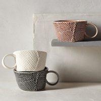 primary-BAM--Big-Ass-Mugs--1483807138